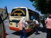 Buga_bus