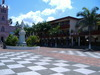 Buga_hotel